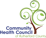 Community Health Council of Rutherford County | NC